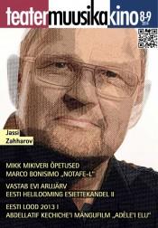 TMK_AugustSeptember2014_Esikaas_väike_rgb