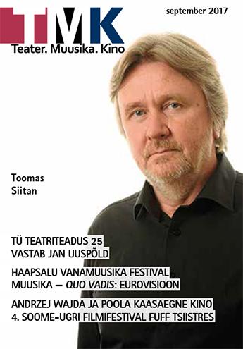 TMK_september_2017_esikaas_netti